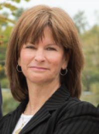 Meryl Rosen