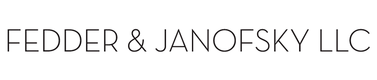 FEDDER & JANOFSKY LLC