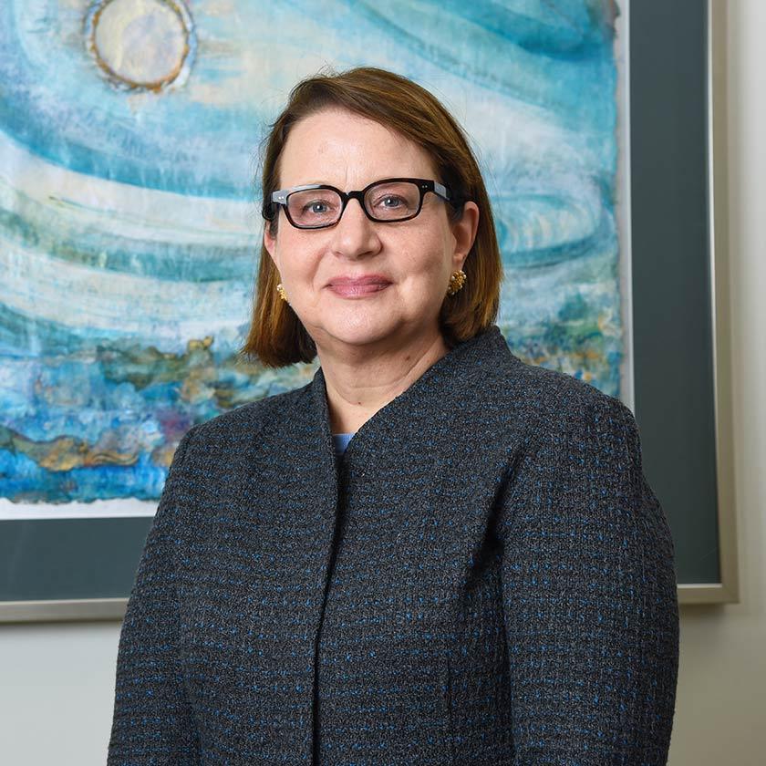Julie C. Janofsky