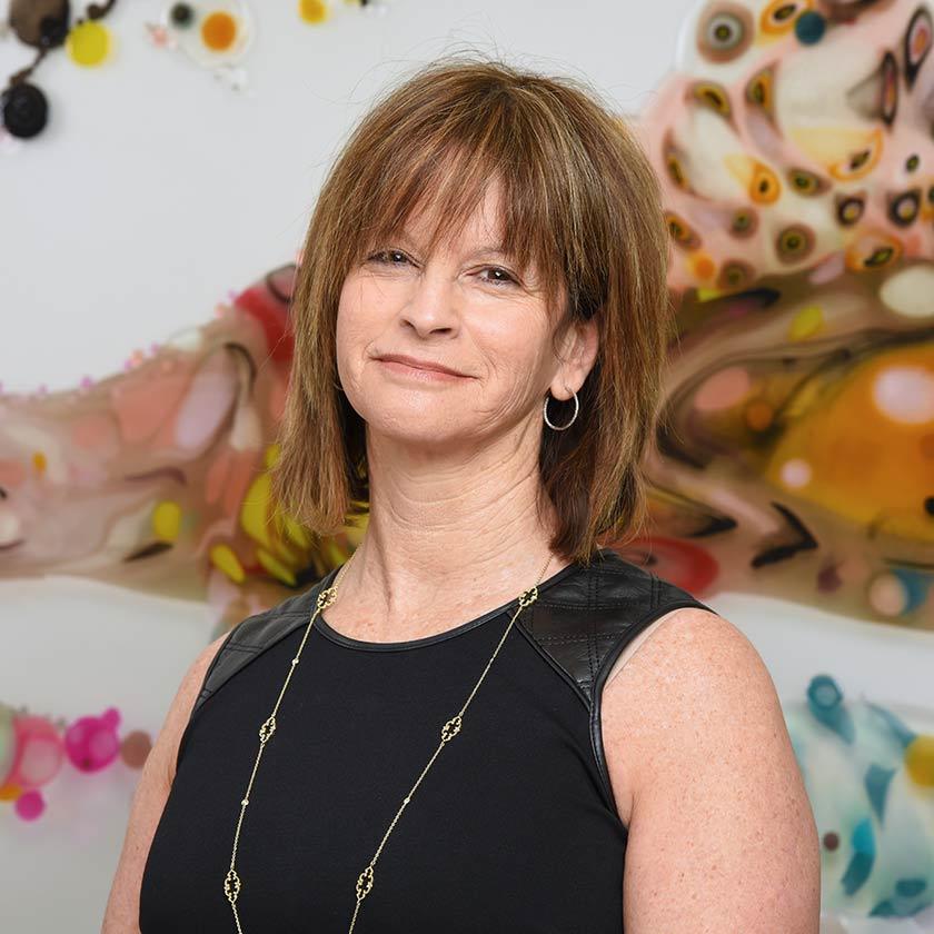 Meryl W. Rosen