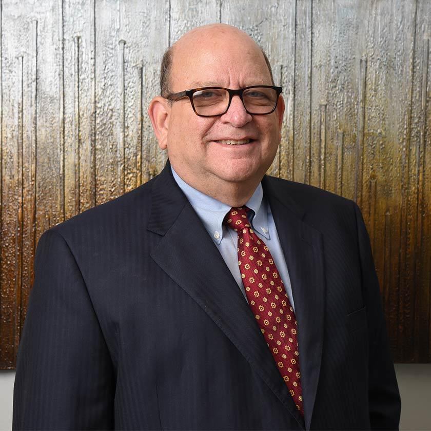 Steven K. Fedder