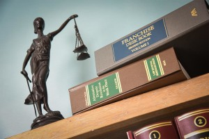 Trial and Appellate Practice